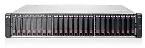 دستگاه ذخیره سازی شبکه